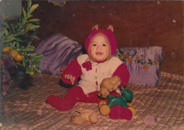 ngoai-duong-co-mua-uot-ao-nangchang2-blog