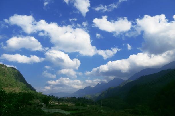 la la bay len nangchang2 blog
